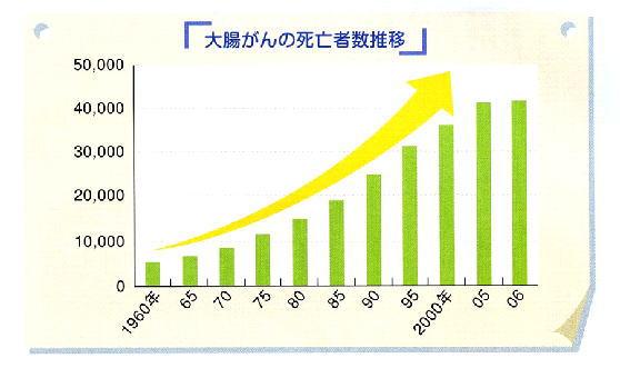 image_naishikyou02