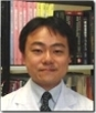 takahashi-Dr