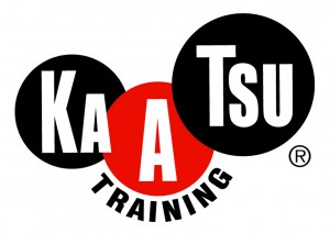 KAATSUJAPAN_logo
